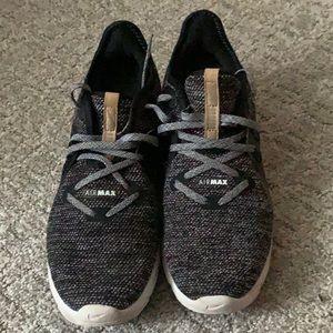 Air max Nike sneakers